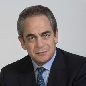 Μίχαλος Κωνσταντίνος