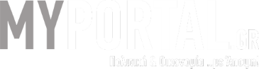 MyPortal.gr_logo