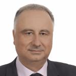 Ανδρουλάκης Γιάννης