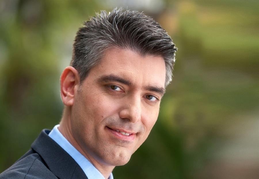 Τ. Γαϊτάνης: Ο ΣΥΡΙΖΑ συντάσσεται με τους συνδικαλιστές και όχι με την κοινωνία