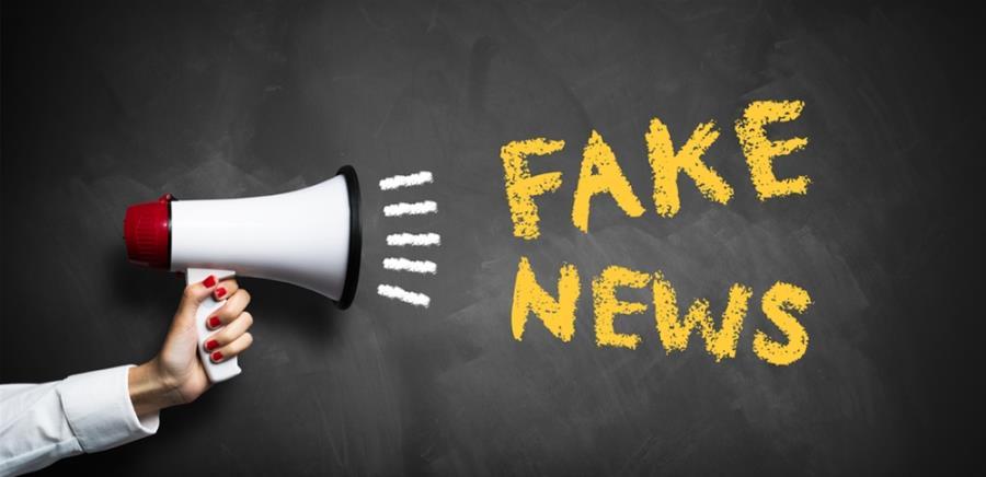 Παρατηρητήριο ΝΔ: 10 fake news του ΣΥΡΙΖΑ για το εργασιακό νομοσχέδιο