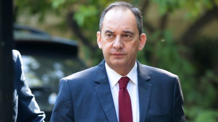 Γ. Πλακιωτάκης: Πάνω από 1 δισ. ευρώ για έργα στην Ανατολική Κρήτη